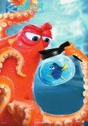 《魔兽》蝉联内地周冠 《海底总动员2》破北美纪录