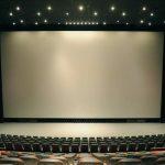 影厅冠名该如何成为影院日子难过的救命稻草?